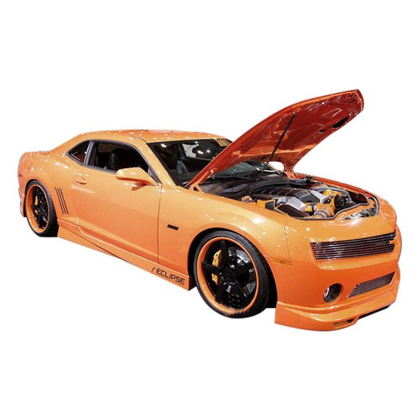 Duraflex® - Racer Body Kit