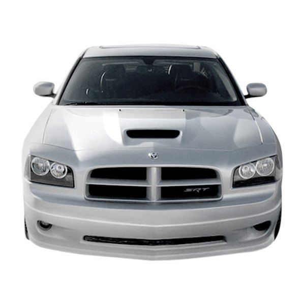 duraflex dodge charger 2006 2010 vip style body kit. Cars Review. Best American Auto & Cars Review