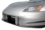 Duraflex® - AM-S Style Wide Body Front Bumper Cover