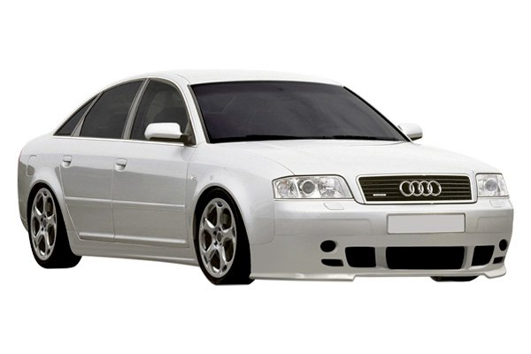 Duraflex® - Type A Body Kit