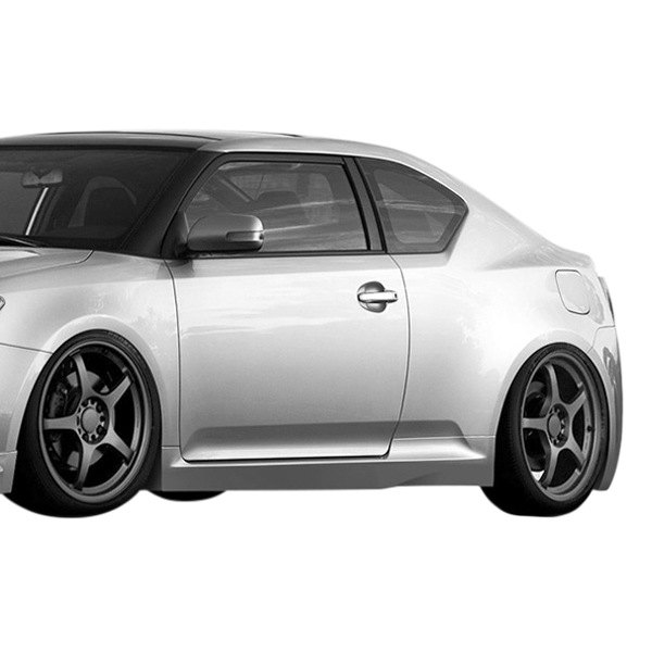 scion tc parts tc sport compact car autos weblog. Black Bedroom Furniture Sets. Home Design Ideas