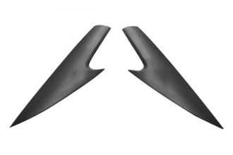Duraflex® - Stingray Style Roof Accessories
