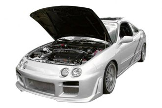 Duraflex® - R34 Body Kit