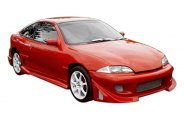 Duraflex® 110080 - Blits Body Kit