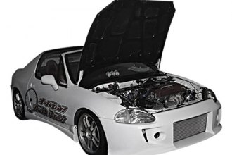 Duraflex® 110525 - Type M Body Kit