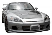 Duraflex® - GD-1 Body Kit