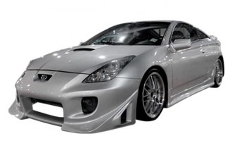 Duraflex® - Blits Body Kit