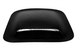 Duraflex® - Type 2 Hood / Roof Scoop