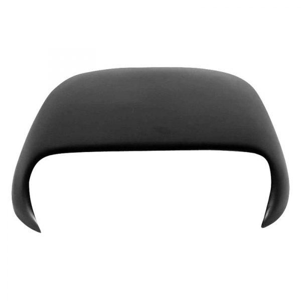 Duraflex® - Type 4 Hood / Roof Scoop