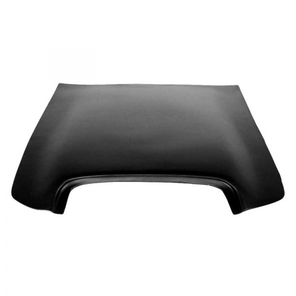 Duraflex® - Type 1 Hood/Roof Scoop