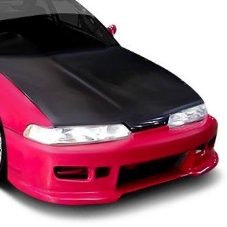 1992 Acura Integra Body Kits Ground Effects CARiD