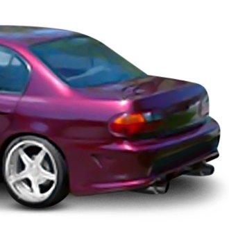 2003 Chevy Malibu Body Kits & Ground Effects – CARiD com