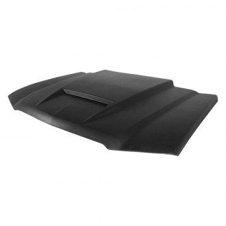 2003 chevy silverado custom hoods carbon fiber. Black Bedroom Furniture Sets. Home Design Ideas