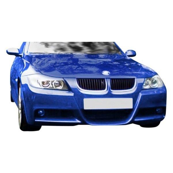 Bmw Xi Reviews: BMW 320i / 323i / 325i / 325xi / 330i / 330xi