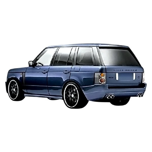 2004 land rover range rover accessories parts carid autos post. Black Bedroom Furniture Sets. Home Design Ideas