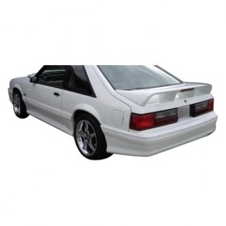 1989 Mustang Cobra Body Kit
