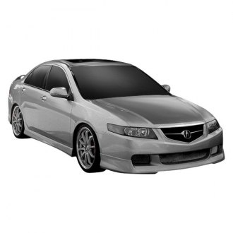 2004 acura tsx body kits ground effects. Black Bedroom Furniture Sets. Home Design Ideas