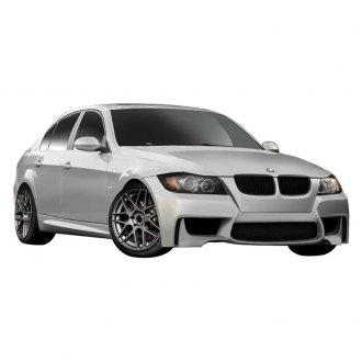 2007 BMW 3-Series Body Kits & Ground Effects – CARiD com