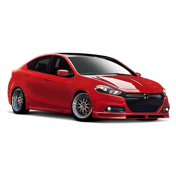 dodge review real dart image large car reviews autotrader featured world
