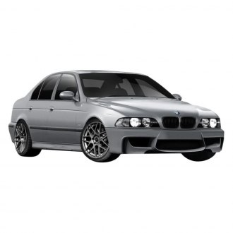 1998 bmw 5 series body kits ground effects. Black Bedroom Furniture Sets. Home Design Ideas