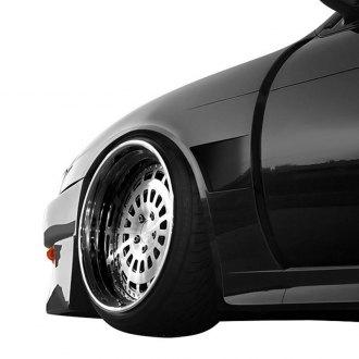 Nissan 240sx Body Kits Ground Effects Carid Com