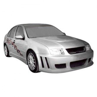 2004 Volkswagen Jetta Kits & Ground Effects – CARiD.com on volkswagen 1.8 turbo engine, jeep cherokee door wiring harness, dodge ram door wiring harness, 2001 jetta stereo wiring harness,