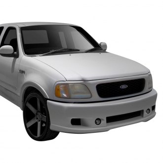 1997 Ford Expedition Body Kits & Ground Effects – CARiD com