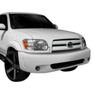 2000 Toyota Tundra Fender Flares Carid Com