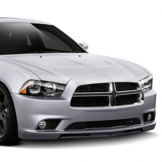 2014 dodge charger body kits ground effects. Black Bedroom Furniture Sets. Home Design Ideas