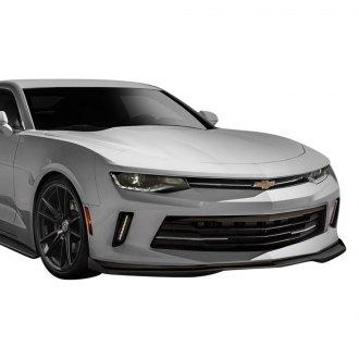 Chevy Camaro Bumper Lips | Air Dams, Splitters, Spoilers