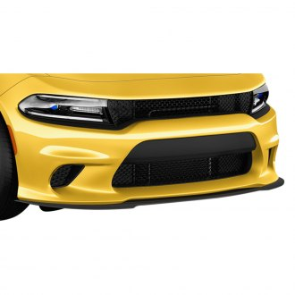 Dodge Charger Bumper Lips | Air Dams, Splitters, Spoilers