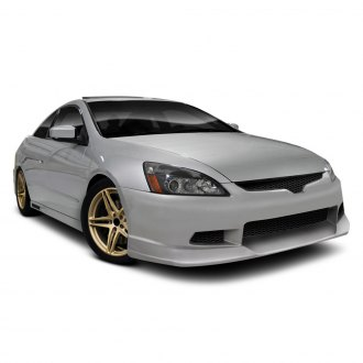 1994 honda accord coupe body kit