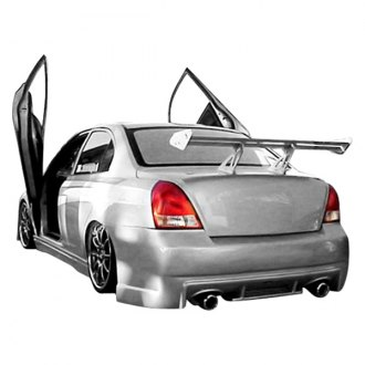 2005 hyundai elantra body kits ground effects. Black Bedroom Furniture Sets. Home Design Ideas