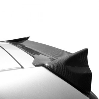 2004 Honda Civic Body Kits Amp Ground Effects Carid Com