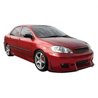 Used Toyota Prius Near Me >> Toyota Matrix Bumper Best Rated Bumper For Toyota Matrix | Upcomingcarshq.com