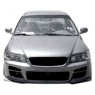 2000 honda accord body kits ground effects. Black Bedroom Furniture Sets. Home Design Ideas