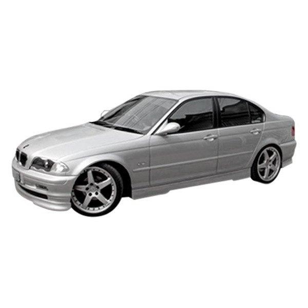 2000 Bmw 323ci Coupe: BMW 320Ci / 320i / 323Ci / 323i / 325Ci