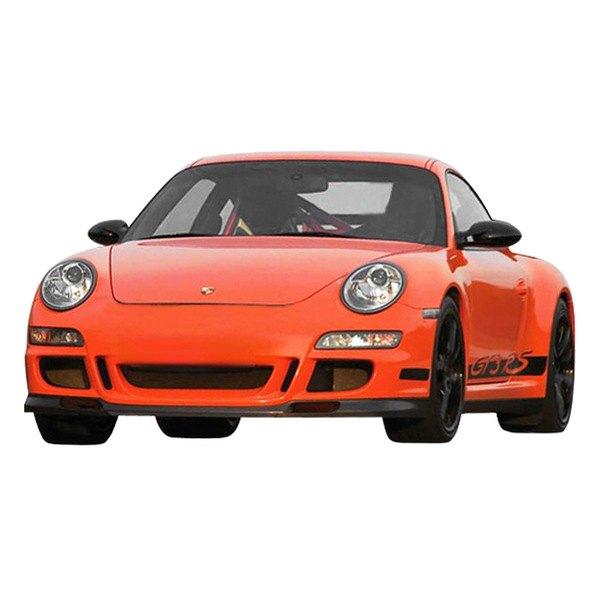 Porsche 911 Series Carrera 4S / Carrera S