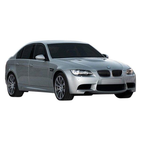Chrysler 300 2006 Ground Effects Package: BMW 320i / 323i / 325i / 325xi / 328i / 328xi