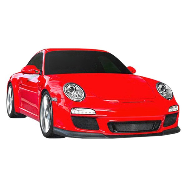 duraflex porsche 911 series carrera 4s carrera s gt2 gt3 targa 4 targa 4s turbo. Black Bedroom Furniture Sets. Home Design Ideas