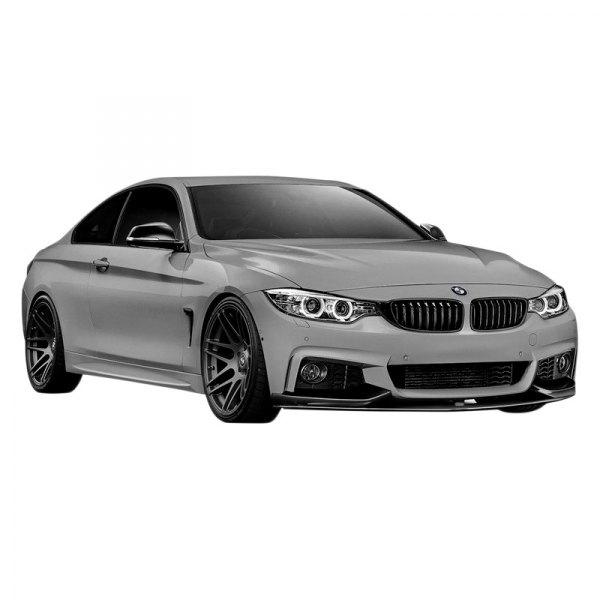 BMW 420i / 428i / 435i F32 Body Code 2014 M