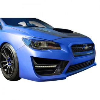 2016 subaru wrx body kits ground effects. Black Bedroom Furniture Sets. Home Design Ideas