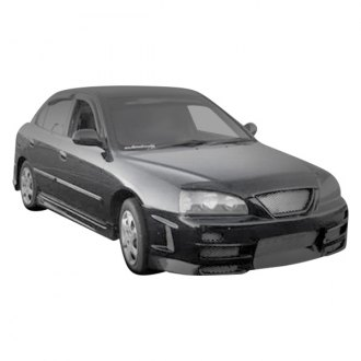 2004 hyundai elantra body kits ground effects. Black Bedroom Furniture Sets. Home Design Ideas