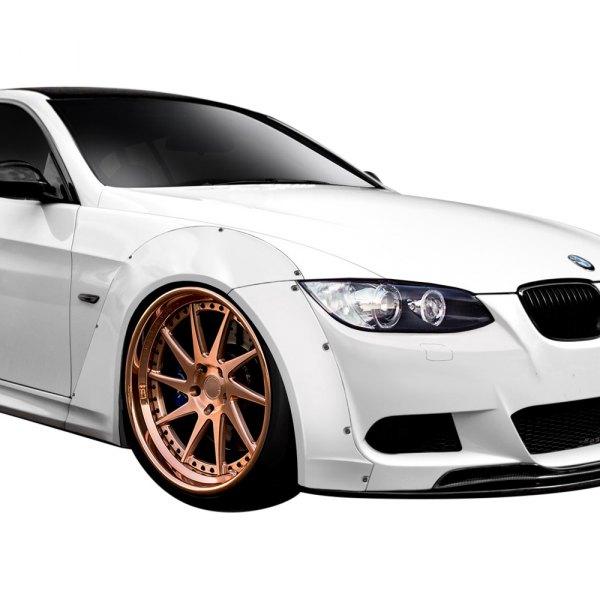 BMW 320i / 323i / 325i / 328i / 328i XDrive