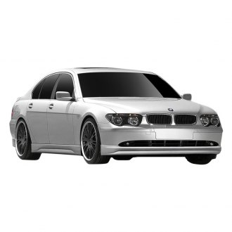 Duraflex® - Eros Version 2 Style Fiberglass Body Kit (Unpainted)