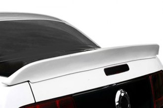 Duraflex® - Hot Wheels Wide Body Rear Wing Spoiler