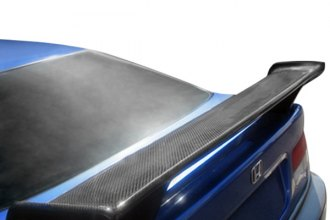 Duraflex® - Skyline Rear Wing Spoiler