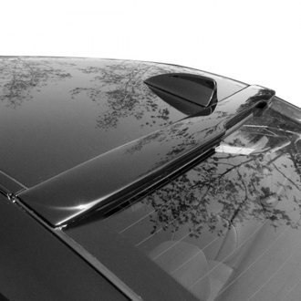 Duraflex® - AC-S Style Roof Wing Spoiler