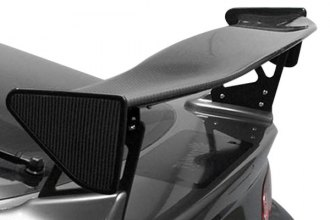 Duraflex® - Type M Rear Wing Spoiler