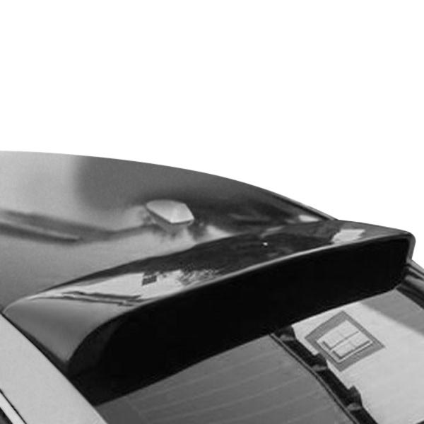 Duraflex® - Sigma Style Roof Wing Spoiler